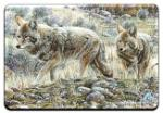 View details for this Coyote Animal Magnet