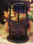 View details for this Butterfly Aroma Burner