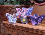 View details for this Butterfly Candles